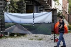 foto progetto installazione14