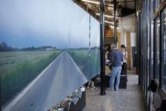 foto progetto installazione21