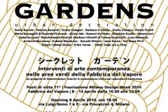 secret gardens fabbrica del vapore01_1