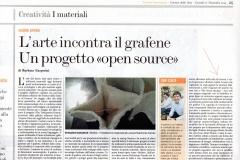 CorriereSera-27nov2014-Spillover-FestivalScienza-Genova copy