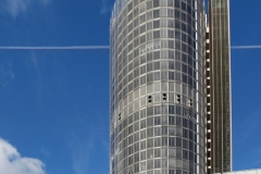 02_architettura-contemporanea06