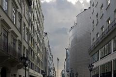 04_architettura-contemporanea02
