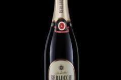 17_vino-berlucchi