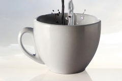 tazza caffè latte web